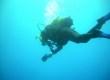 Kreta2008 006