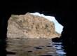 Kreta2008 019