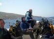 Kreta2008 003