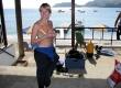Kreta2008 021