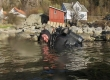 2007.04 Norwegia 25