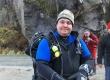 2007.04 Norwegia 71