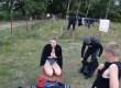 2012.08.Piaseczno035