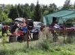 2012.08.Piaseczno043