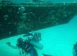 Camera 14MP-9PC