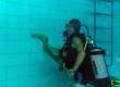 Galeria201307czyszczenie basenu03