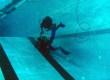 Galeria201307czyszczenie basenu09