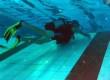 Galeria201307czyszczenie basenu10