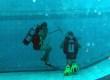 Galeria201307czyszczenie basenu14
