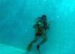 Galeria201307czyszczenie basenu15