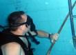 Galeria201307czyszczenie basenu16