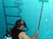 Galeria201307czyszczenie basenu18