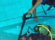 Galeria201307czyszczenie basenu19