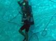 Galeria201307czyszczenie basenu21