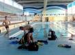 Galeria201307czyszczenie basenu01
