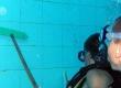 Galeria201307czyszczenie basenu04